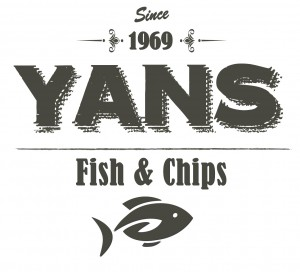 Yans fish and chips